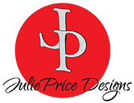 Juliepricedesigns.com